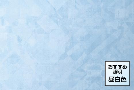 TOTO お風呂 カラー リフォーム 東京 埼玉